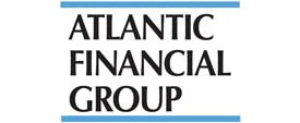 Atlantic Financial Group, LLC