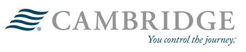 Cambridge Investment Research Inc.