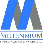 MillenniuM Investment & Retirement Advisors