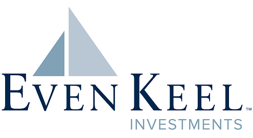 Even Keel Investments