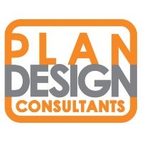 Plan Design Consultants, Inc.