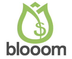 Blooom, Inc.