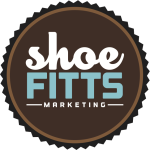 ShoeFitts Marketing