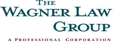 The Wagner Law Group